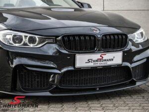 BMW restes